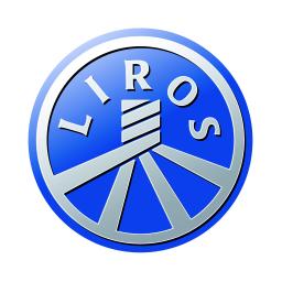 Sponsrade av Liros