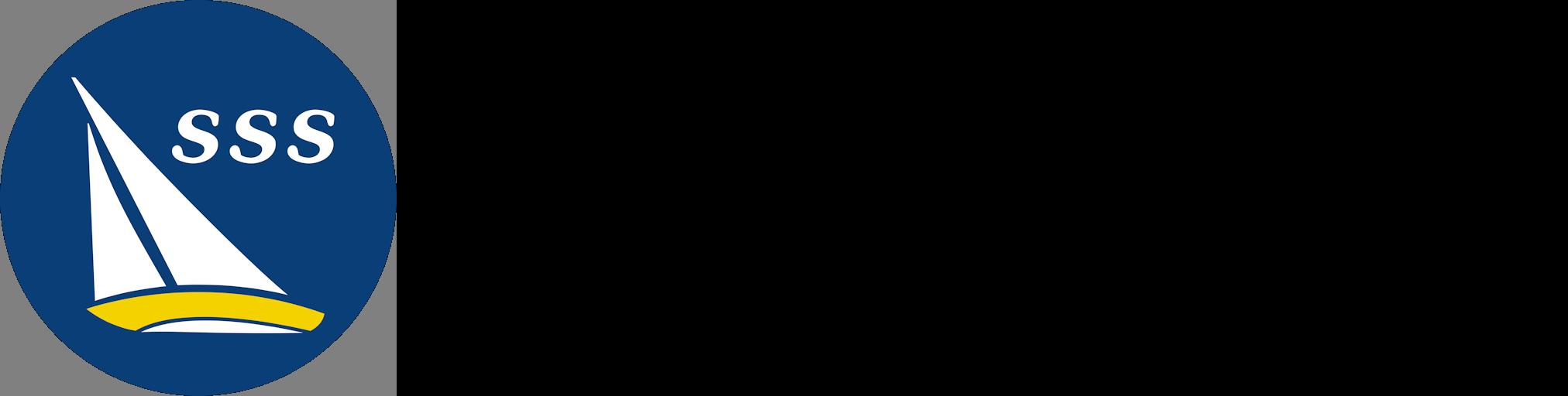 Segelsällskapet Slören