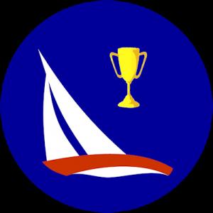 Skepparkannan 2015, Segling 13 - Kräftköret