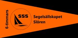 6-timmars @ Hinsholmskilens Småbåtshamn, VB