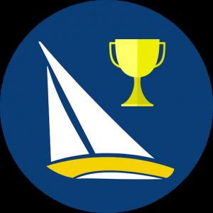Skepparmöte för Skepparkannan 2020 @ Webben